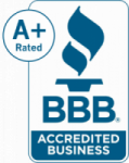 BBB-A-Logo-cropped
