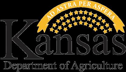 KSDofAg_logo