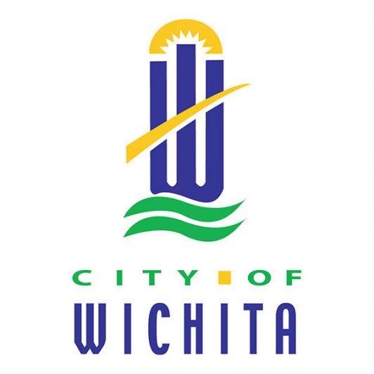 WichitaCityLogo